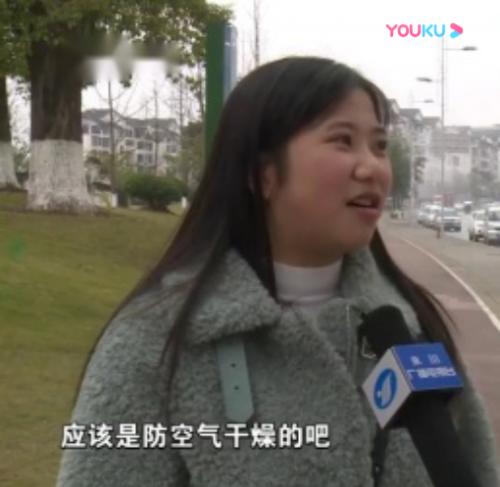 重庆市永川区神女湖景区道路路灯喷淋尘系统安装调试运验收通过