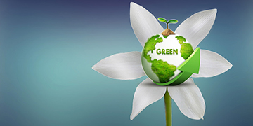 公共场所、景观、工厂等局部空间环境优